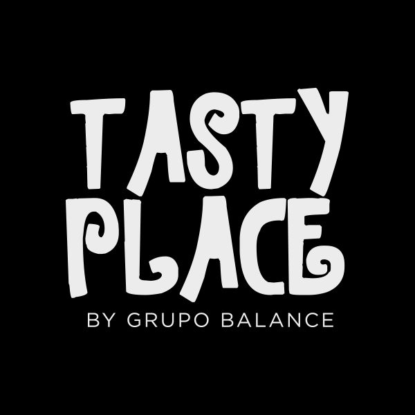 Tasty Place® by Grupo Balance